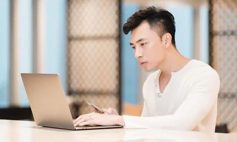 TPHCM: Bắt Jason Nguyễn lừa bán găng tay y tế, chiếm đoạt 57 tỷ đồng