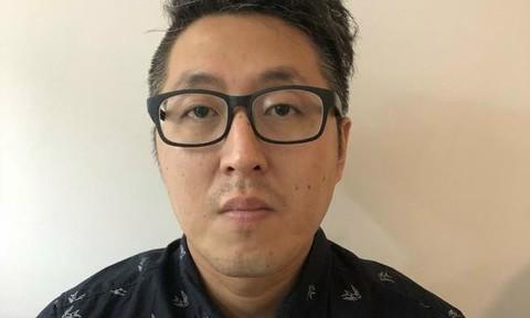 Gã giám đốc người Hàn Quốc giết đồng hương giấu xác vào vali khai gì?