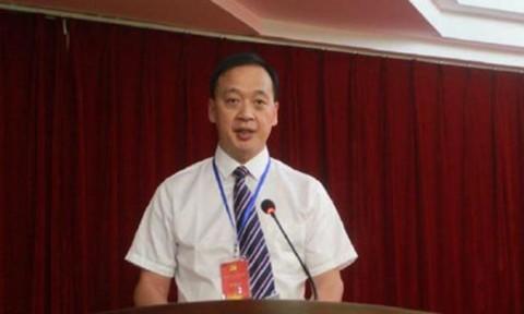 Giám đốc bệnh viện ở Vũ Hán tử vong vì nCoV