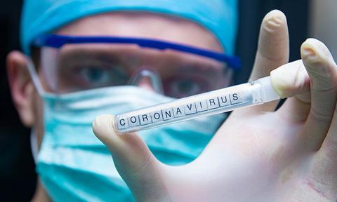 Việt kiều Mỹ nhiễm Covid-19 đã âm tính, đủ điều kiện xuất viện