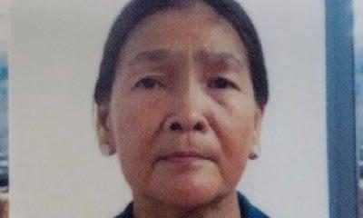 Osin trộm hơn 40 lượng vàng của chủ, trốn 27 năm vẫn không thoát