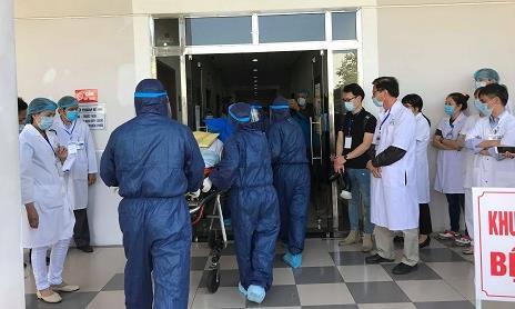 Nữ sinh tử vong tại Thừa Thiên - Huế âm tính với nCoV