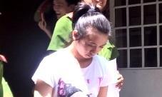 """Hai cô gái Thái lọt vào đường dây """"tìm việc làm""""... ở Brazil"""