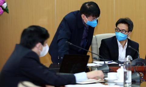 Việt Nam sẽ có máy thở tự sản xuất, thay thế nhập khẩu