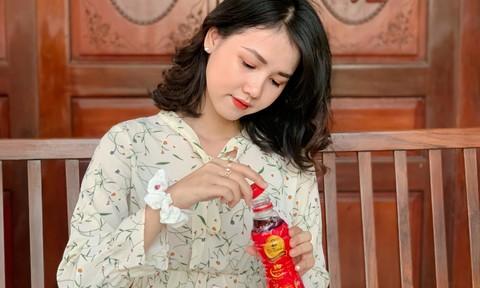 Uống gì để tăng hệ miễn dịch, bảo vệ bản thân những ngày này?