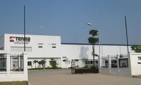 Phối hợp với Nhật điều tra nghi vấn hối lộ liên quan công ty Tenma Việt Nam
