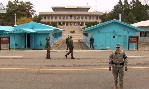 Cả hai miền Triều Tiên đều vi phạm hiệp định đình chiến