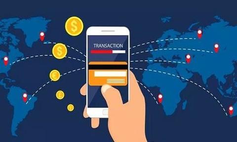 Wefinex - sàn giao dịch công nghệ blockchain uy tín hàng đầu hiện nay?