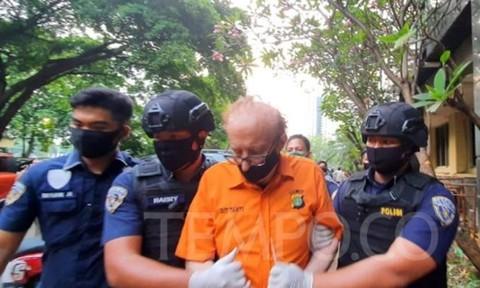 Người đàn ông Pháp xâm hại tình dục 300 trẻ em ở Indonesia
