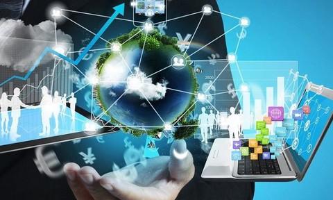 TPHCM: Chuyển đổi số và cập nhật kiến trúc chính quyền điện tử