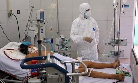 Việt Nam đã có 20 bệnh nhân mắc Covid-19 tử vong