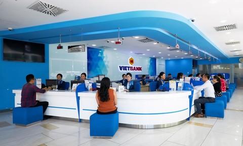 Vietbank nhận giải thưởng công nghệ ngân hàng lõi tốt nhất 2020