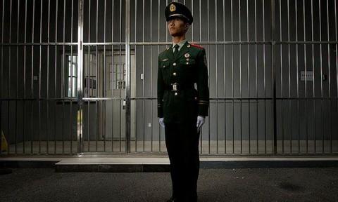 Trung Quốc thả người chịu án oan tội giết người, ngồi tù suốt 27 năm