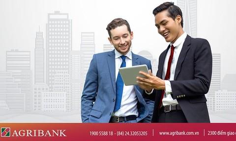 Agribank dành 5.000 tỷ đồng cho vay ưu đãi khách hàng doanh nghiệp FDI
