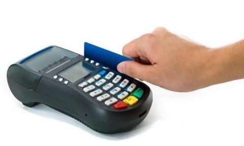 Lợi dụng sơ hở, rút hơn 1,8 tỷ đồng qua thanh toán thẻ POS
