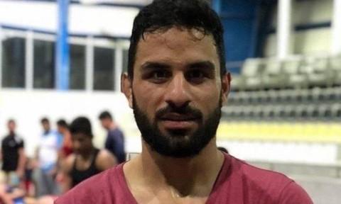 Tổng thống Trump kêu gọi Iran 'tha mạng' cho võ sĩ Navid Afkari