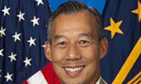 Chuyên gia gốc Việt được Tổng thống Mỹ bổ nhiệm làm quyền bộ trưởng