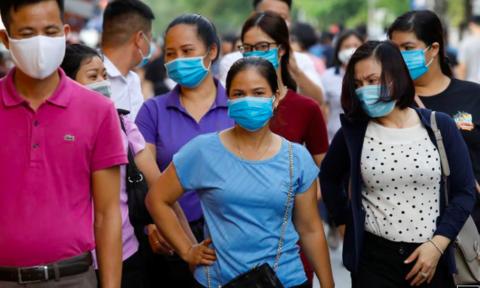 Viện Lowy (Úc): Việt Nam có hiệu suất chống Covid-19 hàng đầu Thế giới