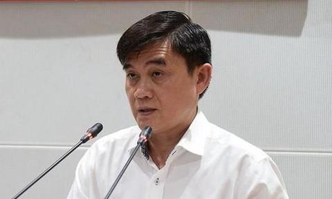 Tiền Giang: Doanh nghiệp cầu cứu Thủ tướng, lãnh đạo địa phương nói gì?