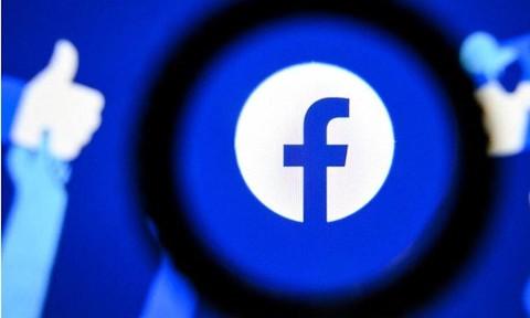 Facebook vẫn kiếm được bộn tiền bất chấp vướng loạt bê bối
