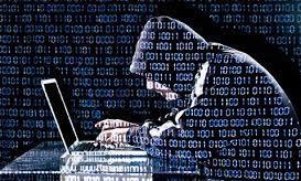 Vi phạm bản quyền, chủ trang quản trị trang truyencuatui.net bị phạt