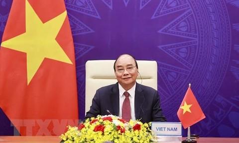 Việt Nam sẽ tiếp tục giảm rất mạnh điện than, tăng nhanh tỷ lệ năng lượng tái tạo