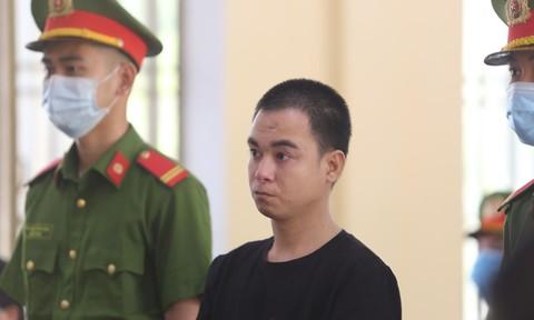Kẻ câm điếc sát hại vợ rồi dựng hiện trường giả bị tuyên án 18 năm tù