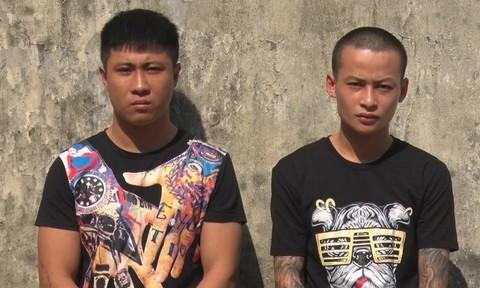 Công an TP.Phú Quốc: Trấn áp các băng nhóm cho vay nặng lãi