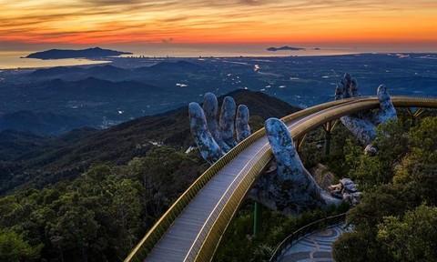 Du lịch Việt Nam ghi dấu ấn quốc tế với tư duy mới