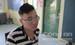 'Trai đẹp' mang nét thư sinh chuyên đi lừa mua xe sa lưới