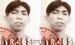 Truy nã Nguyễn Lê Ngọc vì can tội đánh bạc