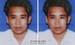 Truy nã Lê Minh Chí vì có hành vi cố ý gây thương tích